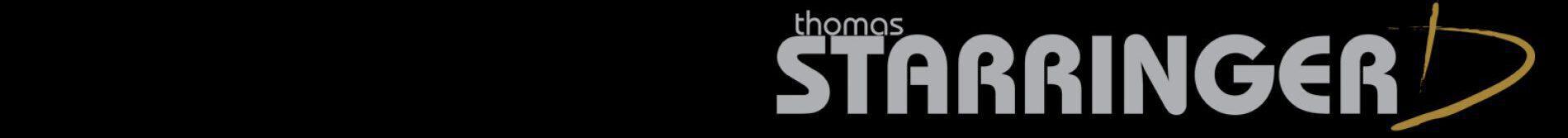 thomasstarringer.com